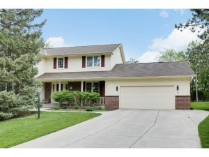 1221 Donegal Drive Woodbury, Mn 55125