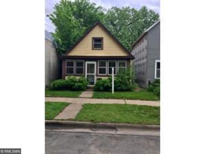 950 Marion Street Saint Paul, Mn 55117