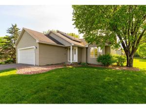 9493 Minnesota Lane N Maple Grove, Mn 55369