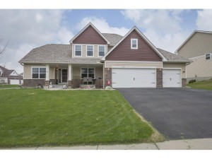 21091 Italy Avenue Lakeville, Mn 55044