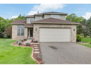 3249 Meadow Brook Place Woodbury, Mn 55125