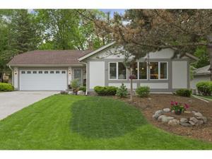 11315 Lanewood Circle Eden Prairie, Mn 55344