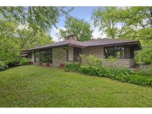 697 Wesley Lane Mendota Heights, Mn 55118