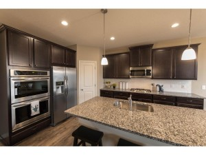 18901 Huntley Trail Lakeville, Mn 55044