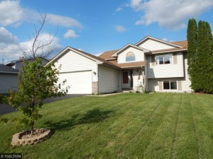 7453 96th Street S Cottage Grove, Mn 55016
