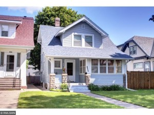 1099 Orange Avenue E Saint Paul, Mn 55106