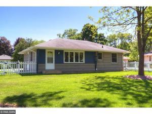 8918 Greene Avenue S Cottage Grove, Mn 55016