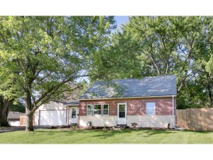 8710 Russell Avenue S Bloomington, Mn 55431