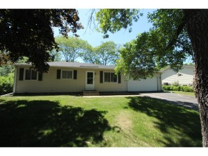 3936 77th Street E Inver Grove Heights, Mn 55076