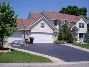 8543 Birch Boulevard Inver Grove Heights, Mn 55076