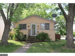 1696 Charles Avenue Saint Paul, Mn 55104