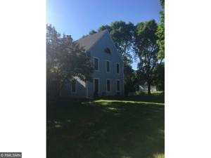 26 Meadowlark Lane North Oaks, Mn 55127
