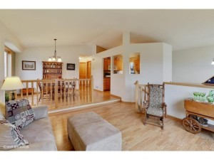 14418 Wintergreen Street Nw Andover, Mn 55304