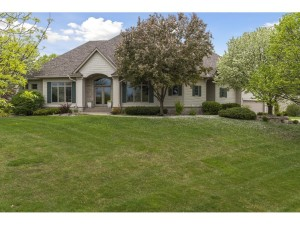 16155 49th Place N Plymouth, Mn 55446