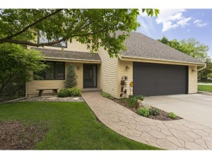 7225 Lakeview Drive Bloomington, Mn 55438