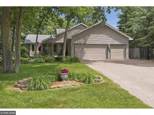 13133 Lily Street Nw Coon Rapids, Mn 55448
