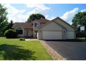 14038 Norway Street Nw Andover, Mn 55304