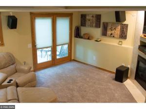 8433 Hiawatha Avenue Eden Prairie, Mn 55347