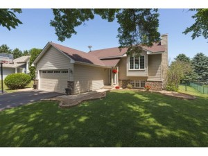 9104 Sequoia Road Woodbury, Mn 55125