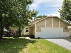 11953 91st Avenue N Maple Grove, Mn 55369