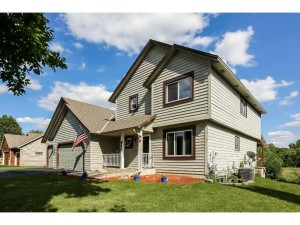 8406 169th Court W Lakeville, Mn 55044