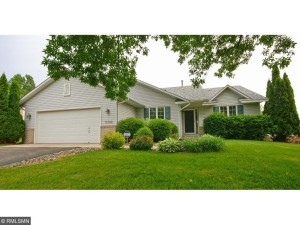 17306 Greentree Path Lakeville, Mn 55044