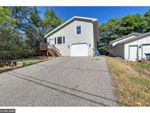 3161 Alexander Lane Mound, Mn 55364