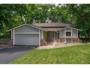 15200 Ironwood Court Eden Prairie, Mn 55346