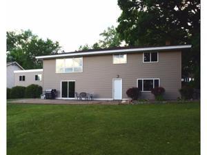 16530 Kenosha Avenue Lakeville, Mn 55044