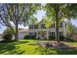 17459 Holland Court Lakeville, Mn 55044