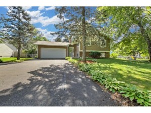 7496 Berkshire Way Maple Grove, Mn 55311
