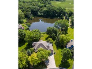 5672 Pond Drive Shoreview, Mn 55126