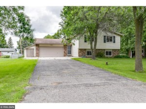 6926 Cleary Place Prior Lake, Mn 55372