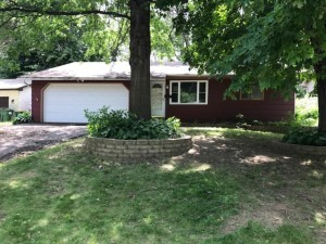 4933 56th Place N Crystal, Mn 55429
