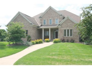413 Ramsey Court Carver, Mn 55315