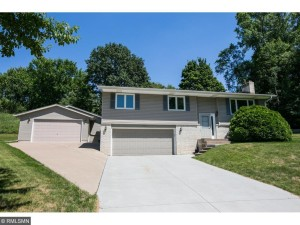4276 Westview Drive Shoreview, Mn 55126