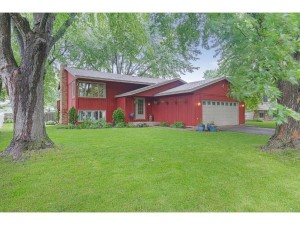 20615 207th Court W Lakeville, Mn 55044