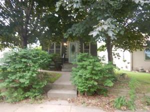 245 W Warburton Street South Saint Paul, Mn 55075