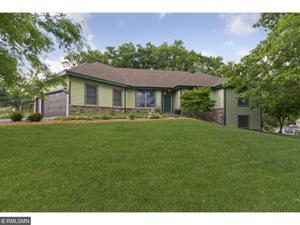 16555 Klamath Terrace Lakeville, Mn 55044