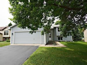 16541 Javelin Avenue Lakeville, Mn 55044