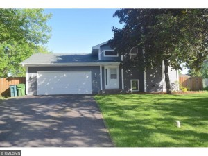 3954 121st Avenue Nw Coon Rapids, Mn 55433