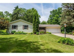 3835 Saratoga Lane N Plymouth, Mn 55441