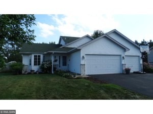 6940 147th Avenue Nw Ramsey, Mn 55303