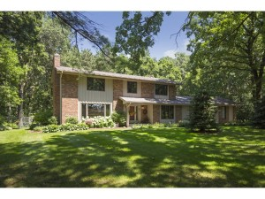 81 Many Levels Road Dellwood, Mn 55110