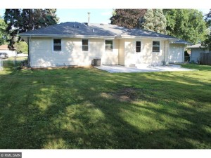 8342 S Emerson Ave Bloomington, Mn 55420