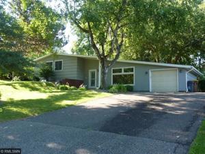 2366 Oak Lane White Bear Lake, Mn 55110