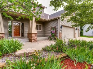 10601 Alvin Court Inver Grove Heights, Mn 55077