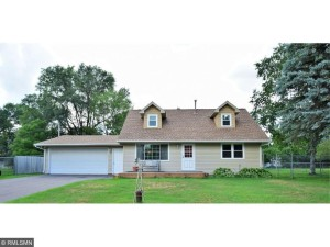 14338 Vintage Street Nw Andover, Mn 55304