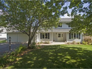 4428 Victoria Street N Shoreview, Mn 55126