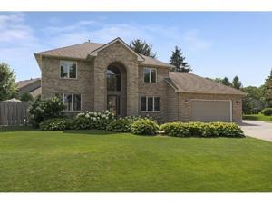160 White Oaks Lane Vadnais Heights, Mn 55127